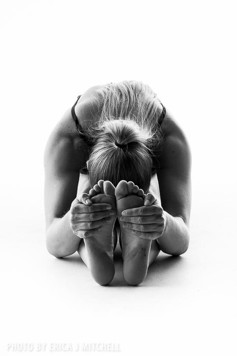 Clair-Highfield-Yoga-Positions_Photography-Erica-J-Mitchell-Portland-Photographer_005