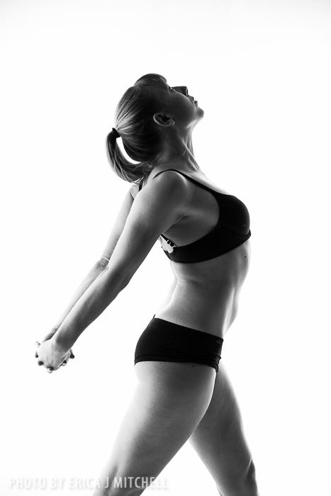 Clair-Highfield-Yoga-Positions_Photography-Erica-J-Mitchell-Portland-Photographer_008