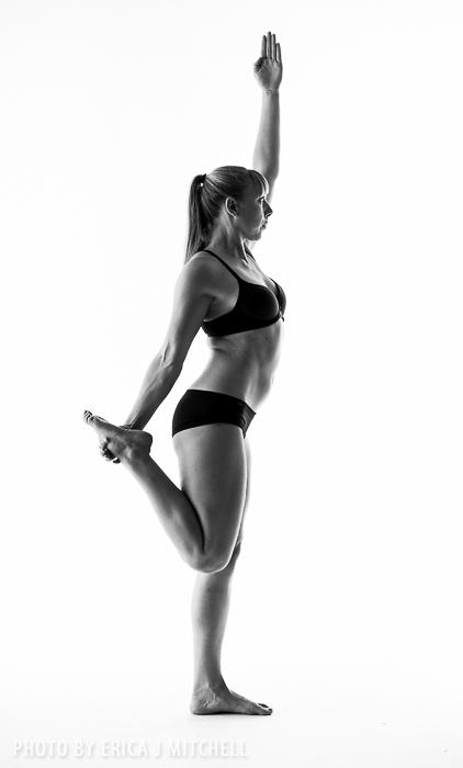 Clair-Highfield-Yoga-Positions_Photography-Erica-J-Mitchell-Portland-Photographer_009
