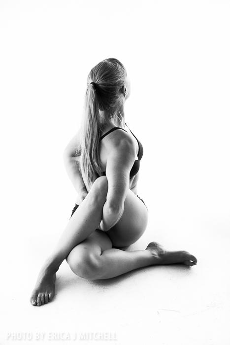 Clair-Highfield-Yoga-Positions_Photography-Erica-J-Mitchell-Portland-Photographer_011