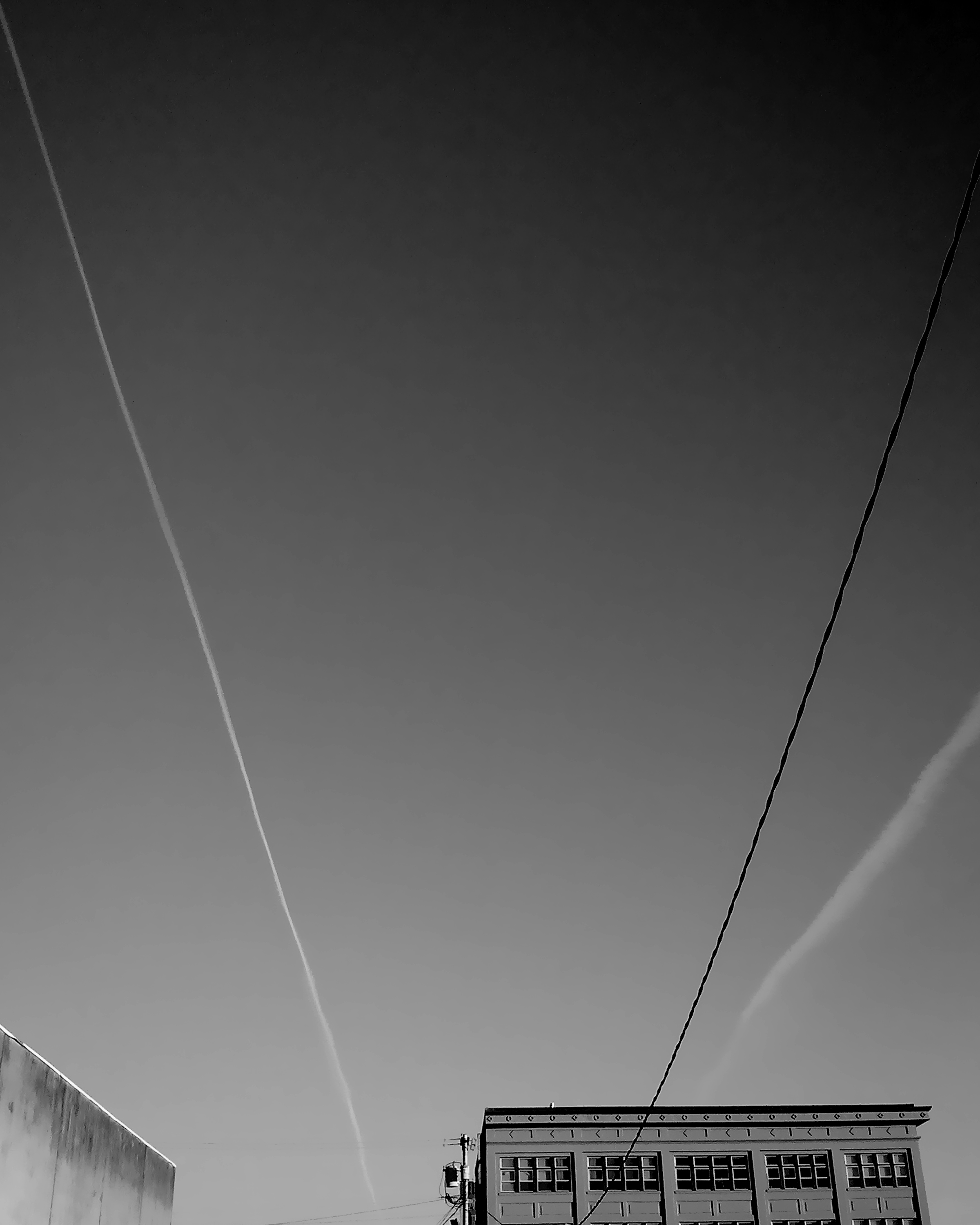 sky perspective changing 02