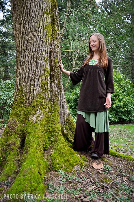 Healing-Print-Rebecca-Nova-Strack_Photography-Erica-J-Mitchell-Portland-Photographer_003